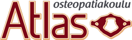 Osteopatiakoulu Atlas
